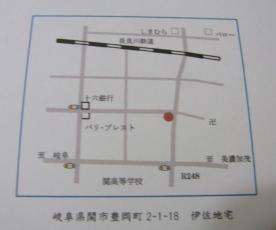 201111193.jpg