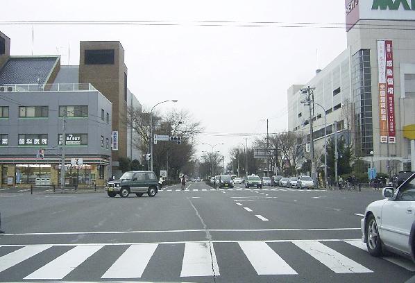 keyaki-001336s.jpg