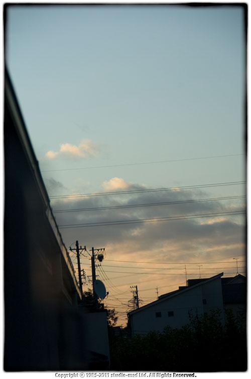 110718_01.jpg