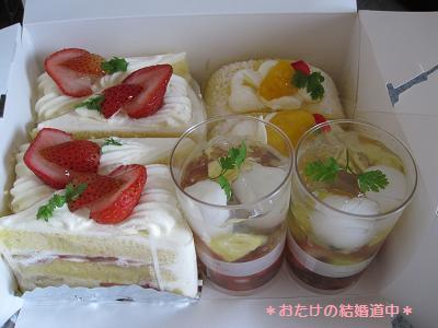 sweet@すぎむら