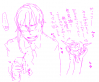 yrs05.png