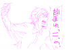 yrs06.png