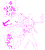 yrs07.png