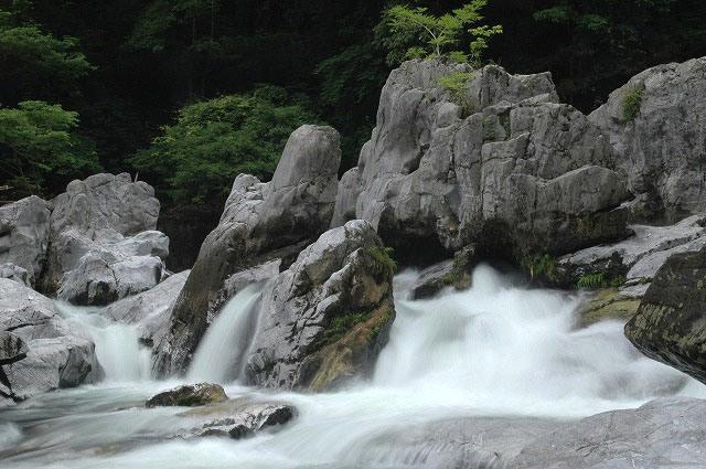 龍宮岩10