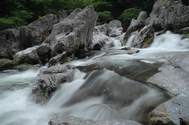 龍宮岩11