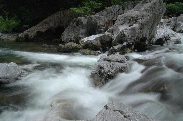 龍宮岩12
