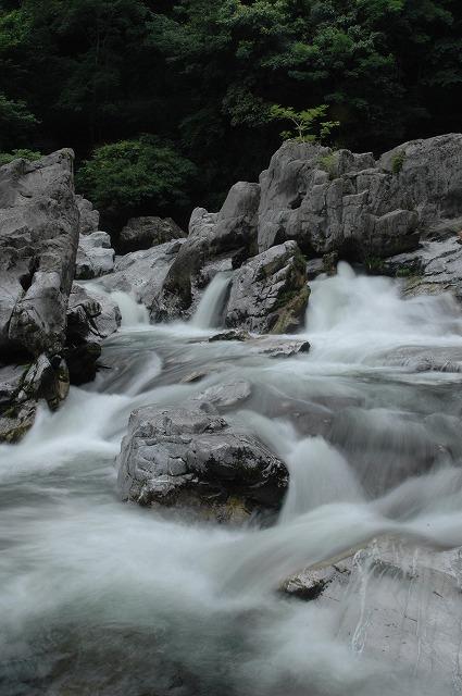 龍宮岩13