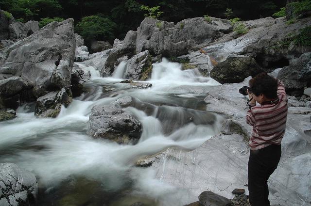 龍宮岩15