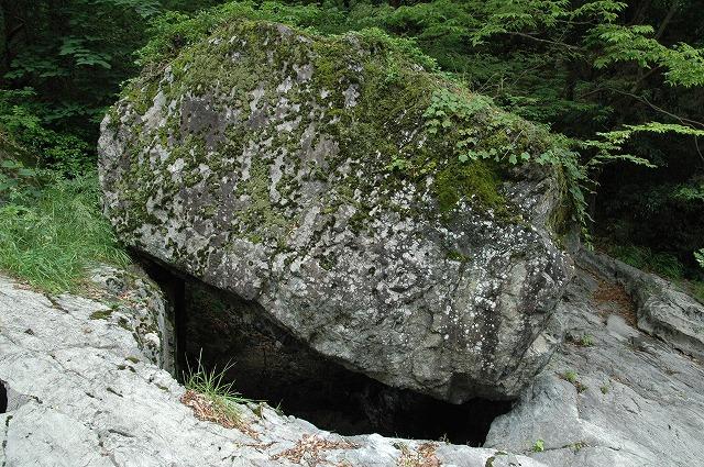龍宮岩16