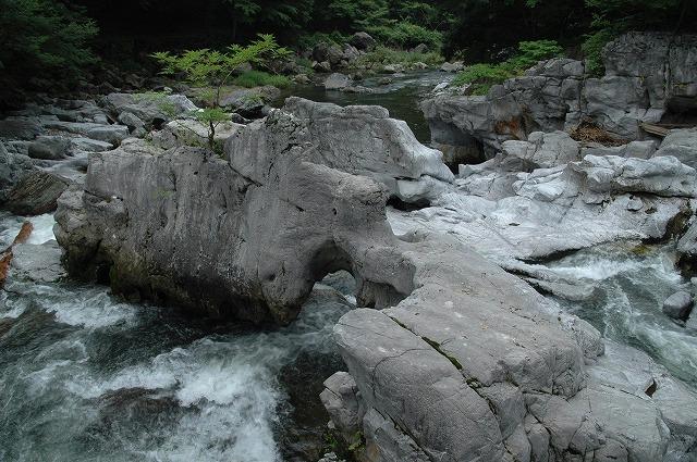 龍宮岩17