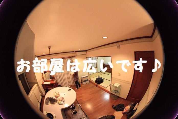 IMG_04002010.jpg