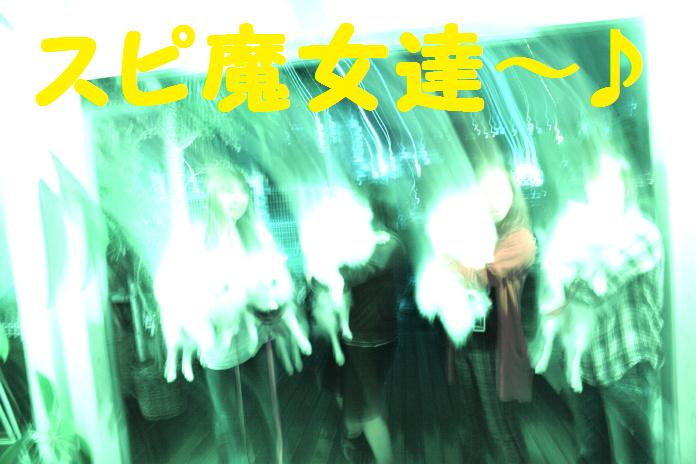 IMG_09372010.jpg