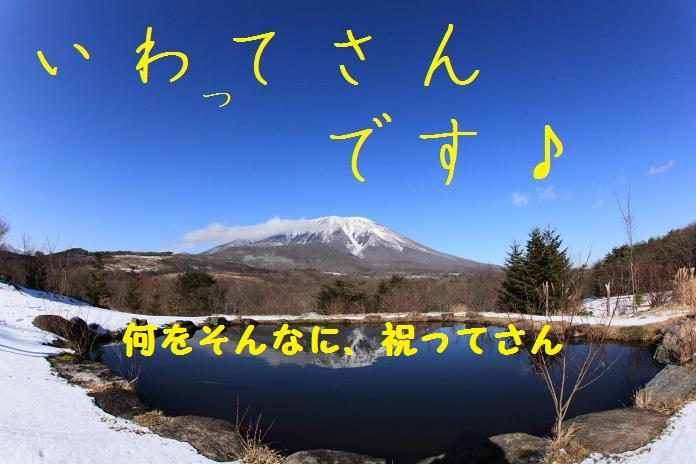 IMG_13512010.jpg