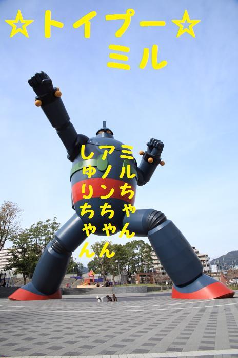 IMG_20712010.jpg