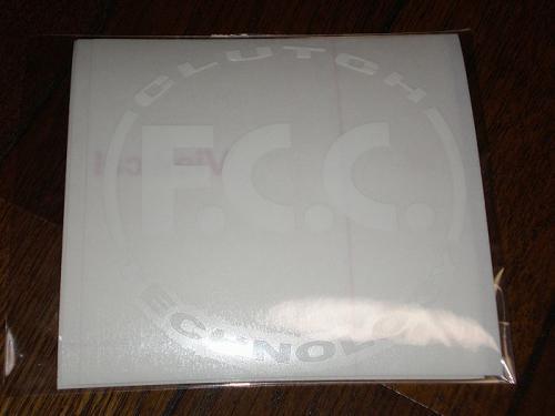 fccst2.jpg