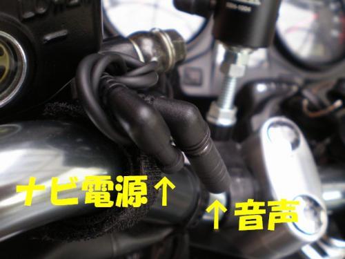 fmt3.jpg