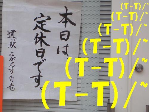 nod14.jpg