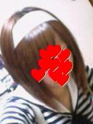 2011060520380000.jpg