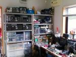 無線部屋2