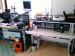 無線部屋3