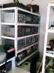 無線部屋4