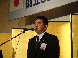 DSC00672001.jpg