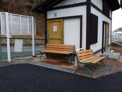 2012-1-20調査写真5