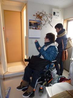 2012-1-24調査写真11