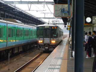 SSCN3549.jpg
