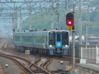 SSCN3550.jpg