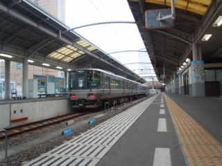 SSCN3559.jpg