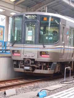 SSCN3560.jpg