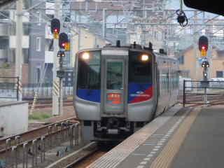 SSCN3565.jpg