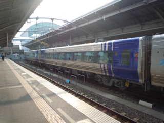 SSCN3569.jpg