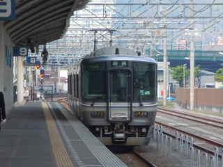 SSCN3570.jpg