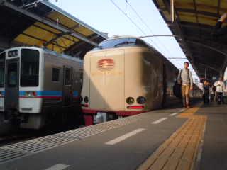 SSCN3575.jpg