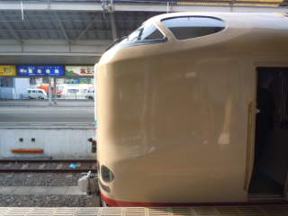 SSCN3576.jpg