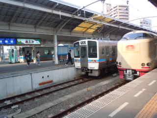 SSCN3581.jpg