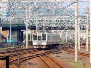 SSCN3584.jpg