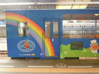 SSCN3589.jpg
