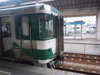 SSCN3593.jpg
