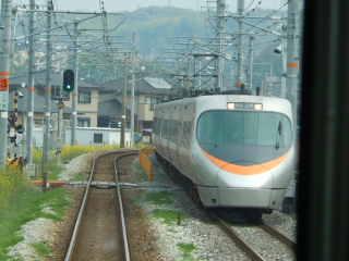 SSCN3603.jpg