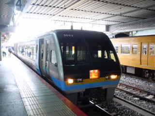 SSCN3606.jpg