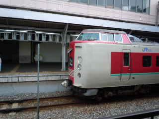 SSCN3648.jpg