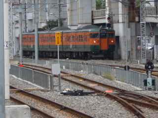 SSCN3649.jpg