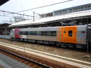 SSCN4250.jpg