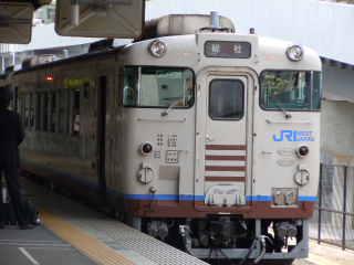 SSCN4251.jpg