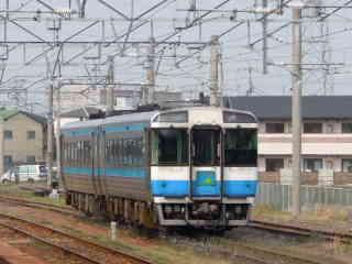 SSCN4265.jpg