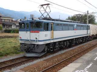 SSCN4270.jpg