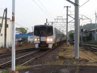 SSCN4271.jpg